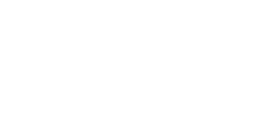 Industrial Boituva